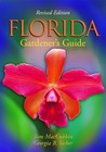 Florida Gardener's Guide by Tom MacCubbin