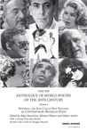 The PIP Anthology of World Poetry of the 20th Century: Nothing the Sun Could Not Explain: 20 Contemporary Brazilian Poets