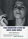 The Monster Lives of Boys and Girls