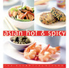 Asian Hot & Spicy Essential Kitchen Series