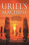 Uriel's Machine by Christopher Knight