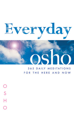 Everyday Osho by Osho