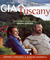 Ciao Tuscany: Recipes from the PBS Series Cucina Toscana