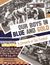 Our Boys in Blue and Gold: A Chronicle Of Zips Football: A Chronicle Of Zips Football