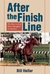 After The Finish Line: The Race To End Horse Slaughter In America