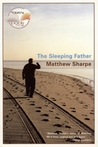 The Sleeping Father