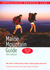 Maine Mountain Guide, 9th: AMC Guide to Hiking Trails of Maine, featuring Baxter State Park
