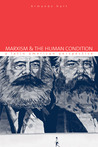 Marxism & The Human Condition: A Latin American Perspective