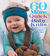 60 More Quick Baby Knits: Adorable Projects for Newborns to Tots in 220 Superwash® Sport from Cascade Yarns