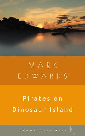 Pirates on Dinosaur Island