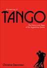 The Meaning of Tango by Christine Denniston