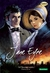 Jane Eyre The Graphic Novel: Quick Text