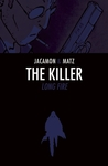 The Killer, Volume One