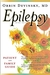 Epilepsy: Patient and Family Guide