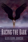 Racing the Dark (Spirit Binders, #1)