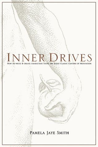 Inner Drives by Pamela Jaye Smith