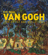 The Real Van Gogh by Nienke Bakker