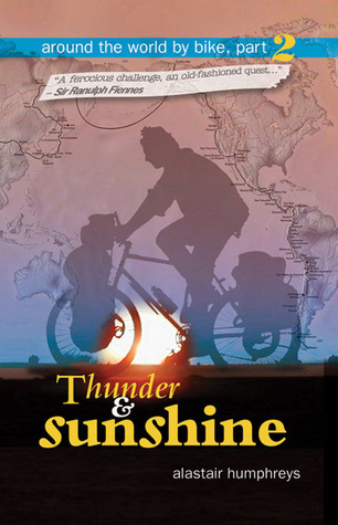 Thunder & Sunshine