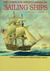 The Complete Encyclopedia of Sailing Ships: 2000 BC - 2006 AD