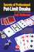 Secrets of Professional Pot-Limit Omaha by Rolf Slotboom