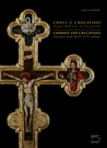 Crosses and Crucifixes: Treasures from the 8th to 19th Centuries