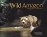 Wild Amazon by Nick Gordon