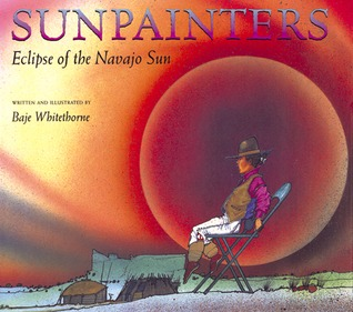 Sunpainters by Baje Whitethorne