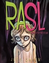 RASL, Vol. 3: Romance at the Speed of Light (RASL, #3)