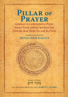 Pillar of Prayer: Guidance in Contemplative Prayer, Sacred Study, and the Spiritual Life, from the Baal Shem Tov and His Circle