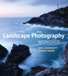 The Landscape Photography Workshop