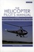 Helicopter Pilot's Manual: ...