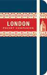 London Pocket Companion