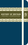 The History of Britain Pocket Companion