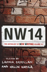 NW14: The Anthology of New Writing