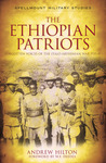 Military Monograph: The Ethiopian Patriots