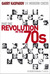 Garry Kasparov on Modern Chess, Part One: Revolution in the 70's