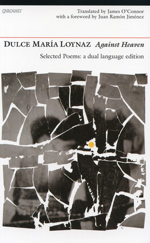 Death Smashed to Pieces: Selected Poems