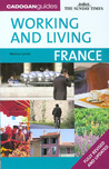 Working & Living France, 2nd