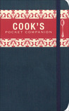 The Cook's Companion
