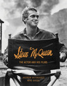 Steve McQueen: The Actor and His Films
