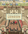 Edward Bawden's London by Peyton Skipwith