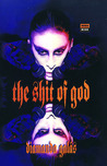 The Shit of God by Diamanda Galás