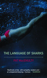 The Language of Sharks