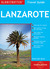 Lanzarote Travel Pack, 4th