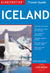Iceland Travel Pack, 6th