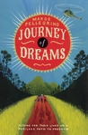 Journey of Dreams by Marge Pellegrino