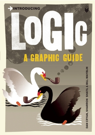 Introducing Logic by Dan Cryan