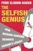 The Selfish Genius: How Ric...