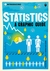 Statistics: A Graphic Guide