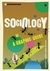 Introducing Sociology